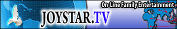 JoyStar TV Banner